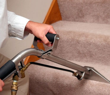 Stair Cleaning Las Vegas A1 Carpet Masters 702 259 6500