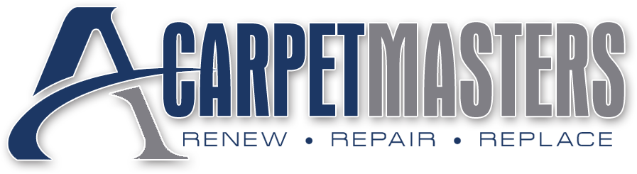 Las Vegas Carpet Cleaning by A1 Carpet Masters